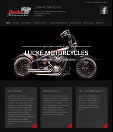 LuckeMotorcycles2015